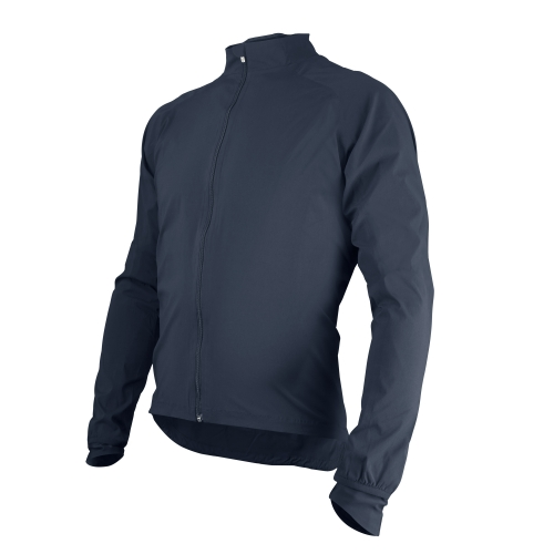 POC_Fondo Splash Jacket_Navy Black