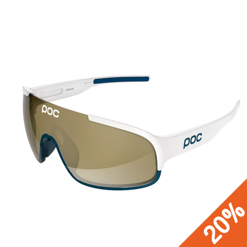 POC_16 Crave_Hydrogen White/Navy Black