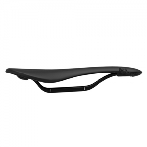 FABRIC_Scoop Flat Ultimate_Black / Black