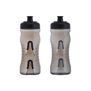 FABRIC_Cageless water bottle 600ml