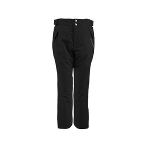ONYONE_LADIES OUTER PANTS BLACK_ONP81582