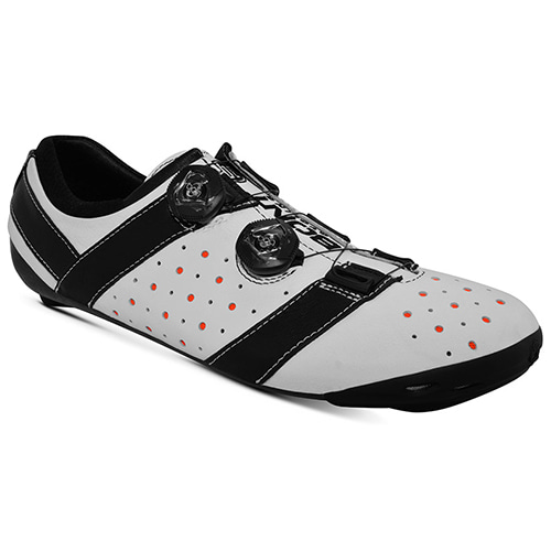 BONT VAYPOR+ WHITE BLACK