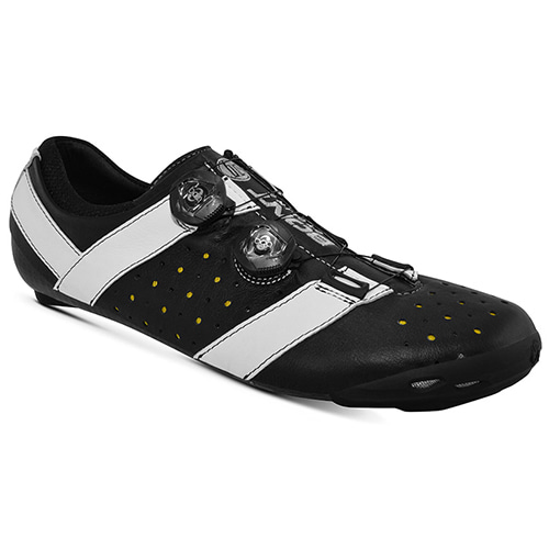 BONT VAYPOR+ BLACK WHITE