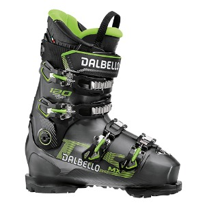 19/20 DALBELLO DS MX 120 BLACK/TRANS/BLACK