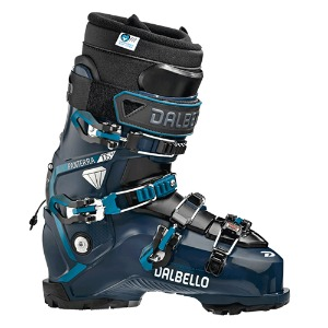 19/20 DALBELLO PANTERRA 105 W ID GW NIGHT BLUE/BLACK