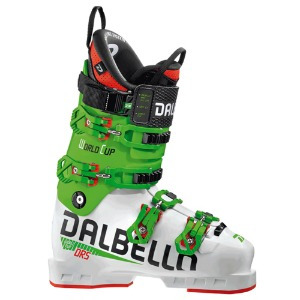 19/20 DALBELLO DRS WC H LIME GREEN/WHITE