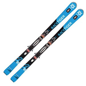 1920 VOLKL RACETIGER SX DEMO JAPAN LINE rMOTION2 12 GW BLK BLUE