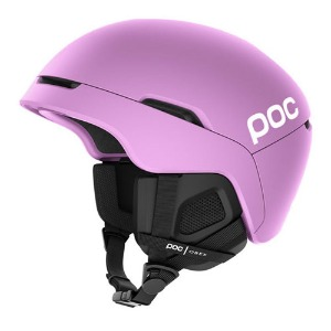 POC_1920 OBEX SPIN PINK