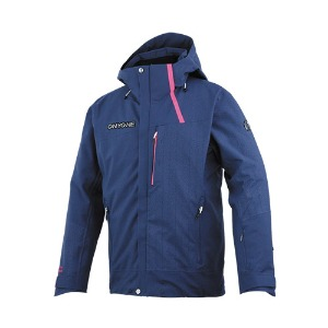 ONYONE DEMO OUTER JACKET ONJ92041 NAVY