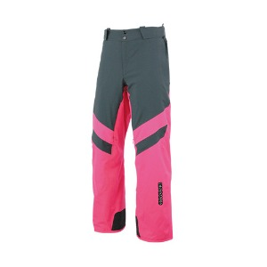 ONYONE GAME OUTER PANTS ONP92050 F.PINK