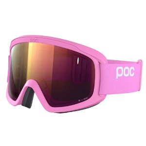POC_1920 OPSIN CLARITY PINK/ORANGE