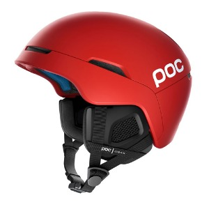 POC_1920 OBEX SPIN RED