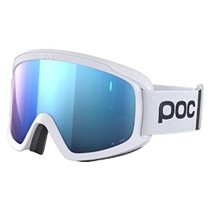 POC_1920 OPSIN CLARITY COMP WHITE/BLUE