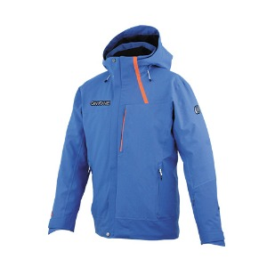 ONYONE DEMO OUTER JACKET ONJ92041 BLUE