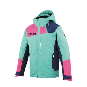 ONYONE DEMO OUTER JACKET ONJ92042 MINT