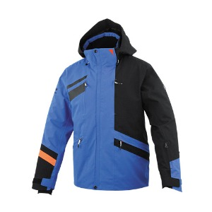 ONYONE TEAM OUTER JACKET ONJ92400 BLUE
