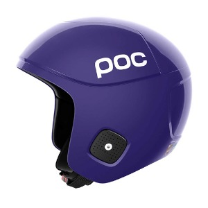 POC_1920 SKULL ORBIC X SPIN PURPLE