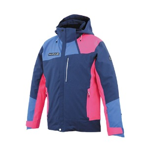 ONYONE DEMO OUTER JACKET ONJ92042 NAVY