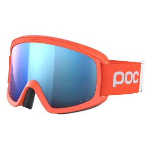 POC_1920 OPSIN CLARITY COMP ORANGE/BLUE
