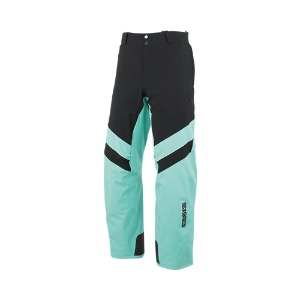 ONYONE GAME OUTER PANTS ONP92050 MINT