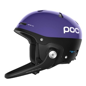 POC_1920 ARTIC SL SPIN PURPLE