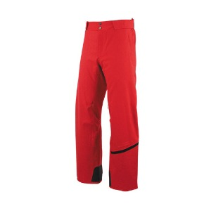 ONYONE DEMO OUTER PANTS ONP92051 RED