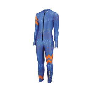 ONYONE JR. GS RACING SUIT (Not FIS)
