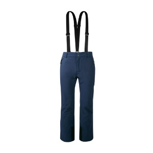 1920 HALTI PODIUM ll PANTS ONJ92451 BLUE OPAL/BLACK