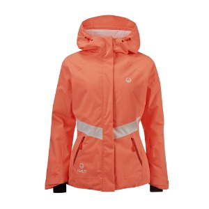 1920 HALTI KELO W JACKET ONJ72090 LIGHT CORAL
