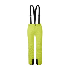 1920 HALTI PUNTTI ll M PANTS ONJ92201AK ACID LIME GREEN