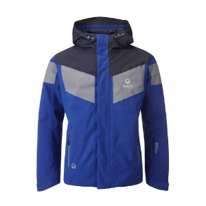 1920 HALTI KELO M JACKET ONJ91P52 SURF THE WEB BLUE