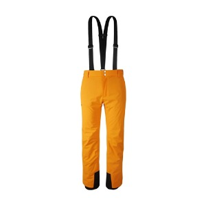 1920 HALTI PUNTTI ll M PANTS ONJ92201AK VIBRANT ORANGE
